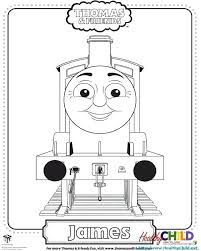 thomas train coloring pages the tank engine train coloring pages 2 thomas the tank engine color pages
