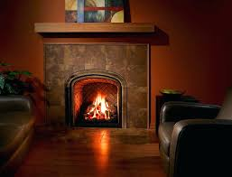 are vent free gas fireplaces safe 2016 ventless modern fireplace inserts safety