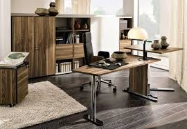 office decorating ideas work. Creative Of Decorating Ideas For Office At Work Decor Sunset Leeddco G