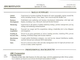 examples resumes resume example part resume and customer service examples resumes resume example part cover letter skill section resume example cover letter resume skills section