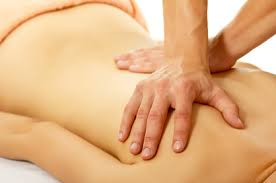 Image result for massage hands