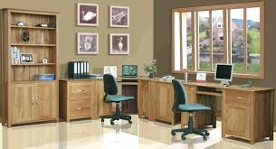 furniture for mobile homes. Modular Home Remodel Top Office Furniture About Stunning Decoration For Interior Design . Mobile Homes