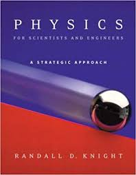 Amazon.com: Physics for Scientists and Engineers: A Strategic ...