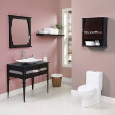 Denver Bathroom Vanities Unfinished Bathroom Cabinets Denver Rta Kitchen Cabinets Denver