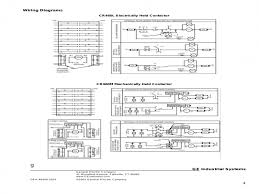 mechanically held lighting contactor wiring diagram with ge image square d mechanically held contactor wiring diagram mechanically held lighting contactor wiring diagram with ge image free