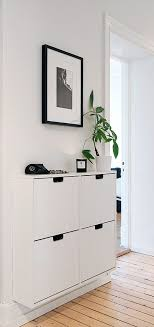 hallway furniture ikea. ikea shoe storage in hallway furniture