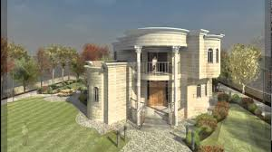 Small Picture Trelawny Luxury Villa Design Architect Jamaica Modern Contractor