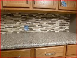 mosaic tiles backsplash 19897 mosaic tile kitchen backsplash