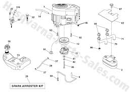 Honda trx 300 fourtrax parts 1996 honda trx300ex wiring diagram at ww5 sssssssssssssssssddddsssssssssssss