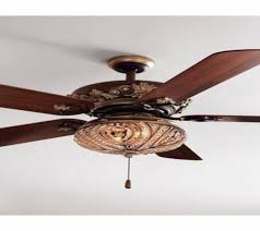 french country style lighting. Lighting \u0026 Ceiling Fans: Country Style Fans | Furniture Throughout French Fan H