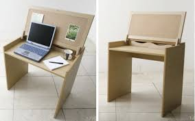 compact office furniture. best compact office furniture naomi dean gives reclaimed new life inhabitat a