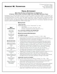 Sample Of Paralegal Resume Paralegal Resumes Immigration Paralegal