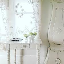 Quiet <b>Serene</b> White <b>Decor</b> Ideas, Nordic French & European ...