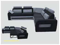 sectional sofa bed ikea. Corner Sofa Bed With Storage Ikea Sectional From Beautiful T