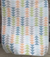 Flying Geese Quilt Pattern New 48 Best Flying Geese Quilts Images On Pinterest In 48 Quilt