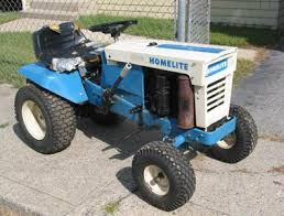 wiring diagram t10 homelite tractor wiring diagram and schematic homelite lawn mower grave yard equipment tractor parts