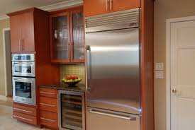 Refrigerator Options Refrigerator Basic Options Explained Momentum Construction