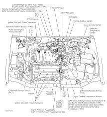 Diagram 2002 Nissan Altima Wiring For   mihella me in addition  further  additionally 2003 Nissan Maxima Window Wiring Diagram   wiring diagrams also 2010 Nissan Maxima   Wiring   Wiring Diagram • moreover 2002 Nissan Sentra Stereo Wiring Diagram   natebird me furthermore 2002 Nissan Maxima Engine Diagram  Nissan  Wiring Diagram Schematic further 2004 Nissan Maxima Fuse Box Diagram Lovely Fuse Box Diagram for 2002 together with 2002 Nissan Maxima Radio Wire Diagram   Wiring Diagram likewise 2010 Nissan Maxima   Wiring   Wiring Diagram • in addition 2003 Nissan Maxima Wiring Diagram Webtor Me And With 2002 Frontier. on wiring diagram for 2002 nissan maxima