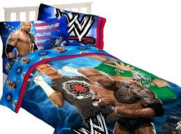 wwe twin bedding set bedding set twin wwe twin size comforter set wwe twin bedding set how to make a wrestling bed