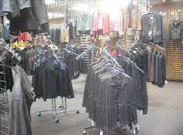 jonval leathers furs 13 reviews leather goods 6880 e evans ave southeast denver co phone number yelp