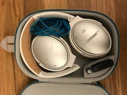 bose noise cancelling headphones white. bose - quietcomfort® 25 acoustic noise cancelling™ headphones white. img_4106 · img_4105 img_4107 img_4108 cancelling white