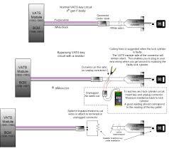 pontiac start wiring diagram new media of wiring diagram online • i have a 96 pontiac grand prix se it has the 3 1 v6 pontiac radio wiring diagram pontiac grand am wiring diagram