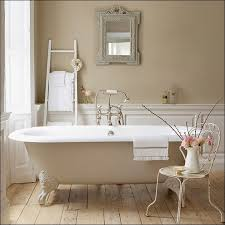 Best Neutral Bathroom Colors On Bathroom With Bathroom  Neutral Neutral Bathroom Colors