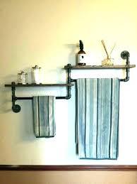 towel storage rack. Bathroom Towel Storage Rack Ideas Shelves Stand Shelf E