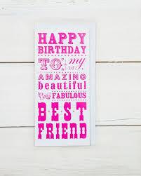 Zum Geburtstag Für Eine Freundin Geburtstagsgedichte