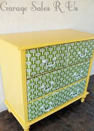 decoupage ideas for furniture. Decoupage Ideas For Furniture ,
