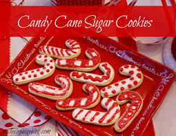 How To Decorate A Cane Interior Design Candy Cane Theme Decorations Best Home Design 72