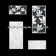 Small Picture Hall Glazed New Design 30x45 Wall Tiles Price In India Buy Wall