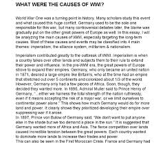 world war essay world war insightful essays car view larger