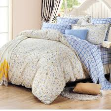 awesome yellow fl beautiful romantic duvet covers for girls intended for beautiful duvet covers
