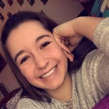 Ashley Kijowski (ashleykijowski) - Profile   Pinterest