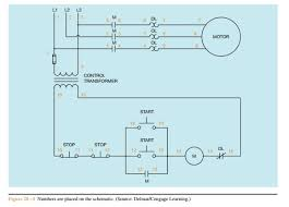 start stop switch wiring diagram multiple push button stations electric equipment multiple push button stations 0769