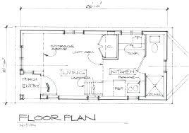very small bathroom plans small bathroom layout dimensions inspiring small bathroom plans tiny house bathroom dimensions tiny house bathroom dimensions