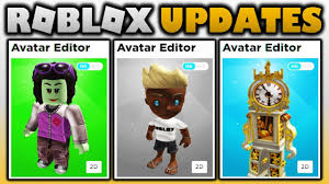 Hacks for roblox 2017 roblox not only allows users to change their avatar in roblox email error. Weird Roblox Hats Your Hat Will Fly Around You