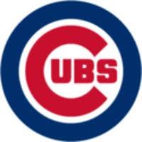 2016 Chicago Cubs Statistics Baseball Reference Com