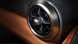 2018 nissan gtr interior.  nissan 2018 nissan gtr interior air vents throughout nissan gtr