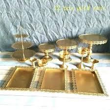 gold cupcake holder gold cake holder cupcake gold foil cupcake holders gold cupcake holder