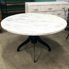 round metal dining table round metal and wood dining table metal dining table base