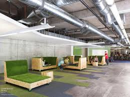 innovative office designs. Furniture On The Go Innovative Office Designs