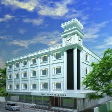 Hotel Castle Blue Hotel Castle Rock Cochin India Bookingcom