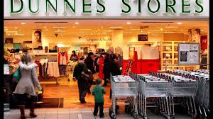 Dunnes Stores Organizational Chart Dunnes Stores Slims Down Its Irish Corporate Structure