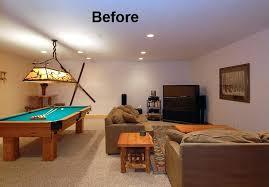 Bedroom Designs Games Impressive Ideas
