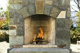 cost to install fireplace outdoor fireplace cost to install indoor average low cost to install indoor