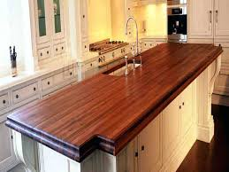 do it yourself wood countertops homemade wood home inspirations design regarding do it yourself wood countertops wood