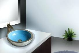 wash basin bowl designs designer wash basins online buy bowl basin designer  bowl wash basin glass .