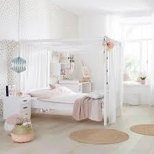 Princess Themed Beds & Bedroom Ideas for kids | Cuckooland